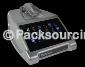 DeNovix > Spectrophotometer