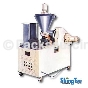 Chocolate candy equipment > AUTOMATIC CHOCOLATE CANDY FILLING MACHINE