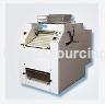 Continous Dough Press Roller  SM-303
