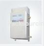 Water Mixer and Meter  WMM-3