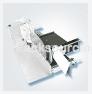 Toast Peeling Machine  SX-30