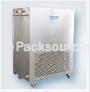 Water Cooler  SMC-180L
