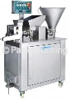 Frozen Food  -  Egg roll > Dumpling/Samosa Forming Machine(Large Type)   HM-770
