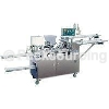 Chinese Buns  > Chinese Meat Bun / Bun / Silk Bun / Bread Processing Machine HM-698