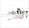 Chinese Buns > Multi-Function Bread / Paratha / Meat Bun / Chinese Bun Processing Machine HM-868