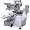 Mochi  -  Crystal mochi > Encrusting/Extrusion Machine   N208