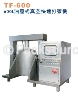 800L Hydraulic High-speed Stirring Machine TF-600