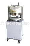 Bakery Machinery > Automatic Dough Divider  DS-36P