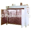 A Wide Array of Drying Machines > Dryers-Case Type CFM-715