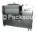 Vacuum kneading and mixing machine > TVM-520~Vacuum mixer