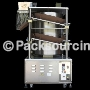 Volumetric Dough Divider (with Rounder) > CM-1000VRF Dough Rounder