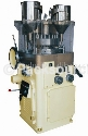 ZPW21A Rotary Tablet Press Machine, Tablet Making Machine