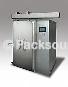 Instant Vacuum Cooler > Instant Vacuum Cooler  JCT43