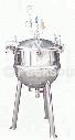 Pressure Tank > Pressure Tank I  JCT10