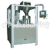 NJP2000 Automatic Capsule Filling Machine