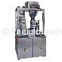 NJP-800 Model Automatic Capsule Filling Machine