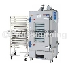 High Temperature Sterilization Steamer KS-610A