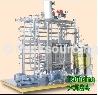 Pasteurizing Machines > J2-UHT Instant Pasteurizer & Plate Cooler