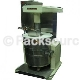 DH701C Stirring Machine