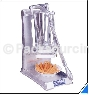TS-626 VERTICAL FRENCH FRY MAKER