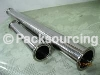 Sanitary Stainless Steel Tubes & Pipes : Bead-Removed Tubes & Pipes, Polished Tubes & P