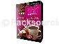 LaFeel Instant Drinks > Light Cocoa Drink Mix、Hazelnut Cocoa Drink Mix、Smile Cocoa Drink Mix