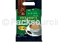 LaFeel Instant Drinks > Brown Rice Coffee、2 in 1 Premium American Instant Coffee 10g (bag)、 2 in
