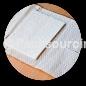 PET BANDAGE > PawFlex™ Basic Bandage、PawFlex™ Universal Bandage、