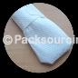 PET BANDAGE > PawFlex™ MediMitt Bandage、PawFlex™ MediMitt Bandage