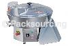 Dough Rounder  TS-901
