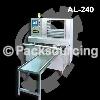 Automatic Aligning Machine  AL-240