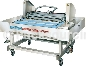 Vacuum Packaging Machine FVB Series / Belt Type Vacuum Gas Packaging Machine