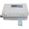 Medical Bag Sealer » Band Sealer for Medical Bags  WTC-200