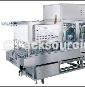 Multi-Lane Cup Filling-Sealing Machines