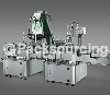 One head capper automatic  GP-151A