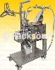 MODEL-656 Liquid Packaging Machine