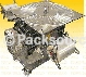 Knife & Fork Packaging Machine