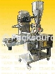 MODEL-555 Powder , Pellet Packaging Machine
