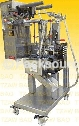 MODEL-556 Liquid Packaging Machine  ( With electric eye)
