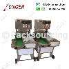 Large Scale Industrial Fruit and Vegetable Cutting Machine for Sale