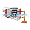 Turret Film Slitting Machines