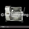 Seasoning Mixer ∣ ANKO FOOD MACHINE CO., LTD.