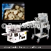 Ice Box Cookies Extruder and Slicer ∣ ANKO FOOD MACHINE CO., LTD.