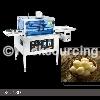 Automatic Rounding Conveyor ∣ ANKO FOOD MACHINE CO., LTD.
