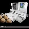 Automatic Aligning Machine ∣ ANKO FOOD MACHINE CO., LTD.