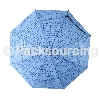 Shaoxing Shangyu Haitian Umbrella Co., Ltd