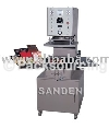 Packaging Related Machinery