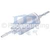 Zhejiang Zhongze Electric Co., Ltd