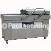 Double Chamber Vacuum Packing Machine Wecanpak nantong for sales price