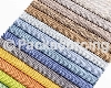 Best Seller-100% Polyester Sofa Fabric